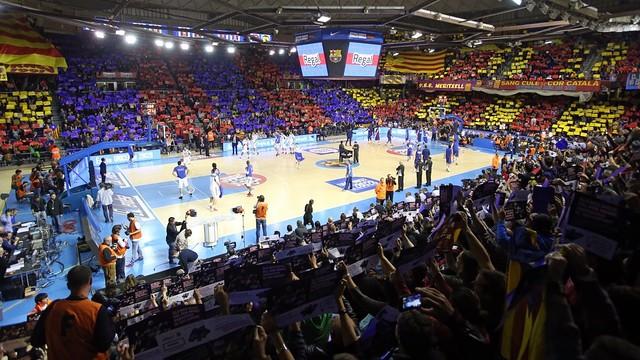 Fuente: www.fcbarcelona.es