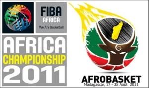 AfroBasket_2011_logo
