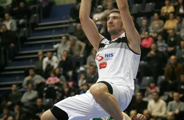 Fuente: sportskevest.blogspot.com