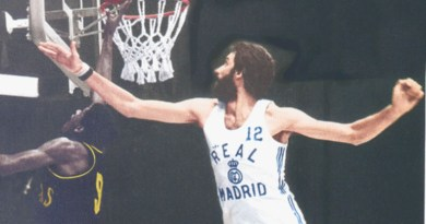 Fuente: baloncestoestadisticadelosmejores.blogspot.com.es