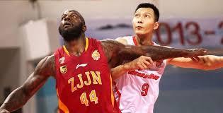 Fuente: basketballbuddha.com