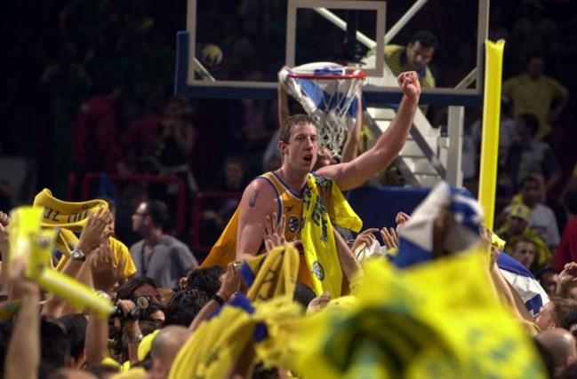 Fuente: www.eurohoops.net