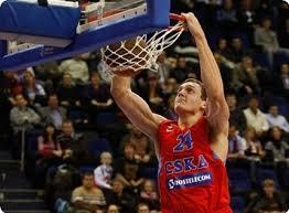 fuente: www.sovsport.ru