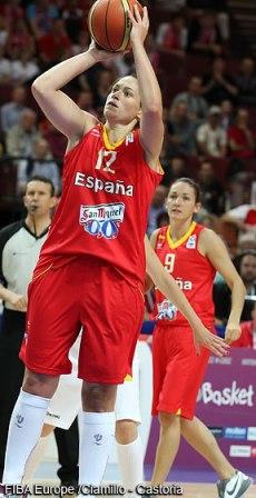 Fuente: campeonatoinfantilbaloncesto2014.es