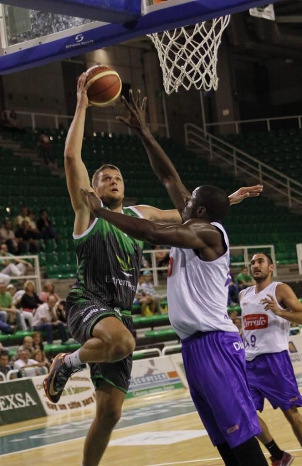 Fuente:www.sporthuesca.com