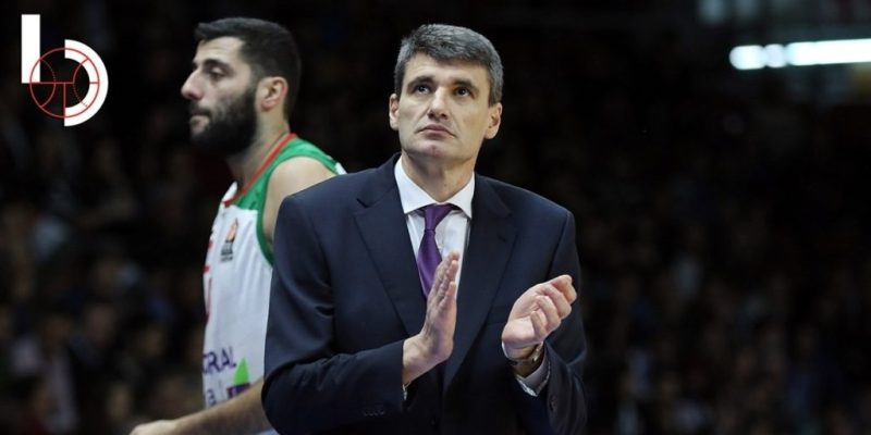 Fuente: http://www.euroleague.net/