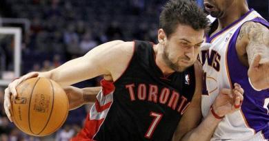 Fuente:www.sportsnet.ca