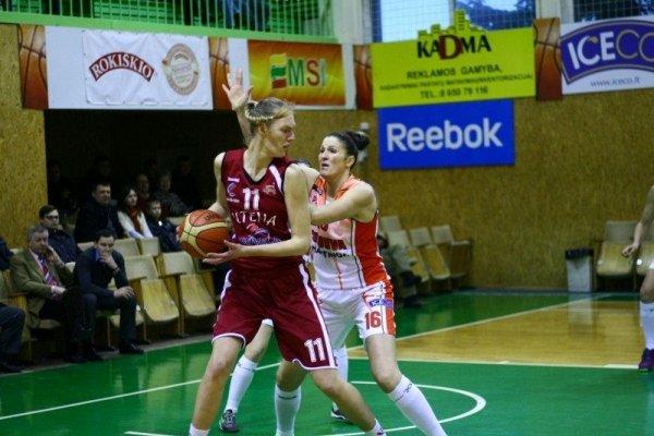 fuente: www.regeneracomsports.com
