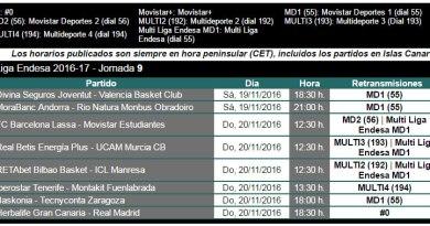 jornada-9-2016-17-1b
