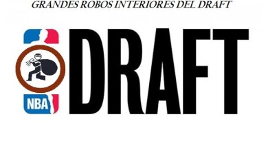 Draft-NBA