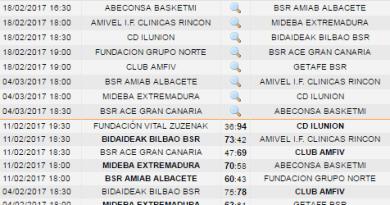 2017-02-15 08_43_45-Basket BSR