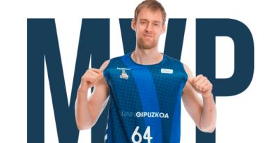 Henk-Norel-MVP-e1507489358678
