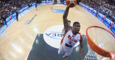 mathias lessort,euroleague