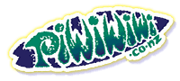 PiwiWiwi – New Zealand Campervan Rentals