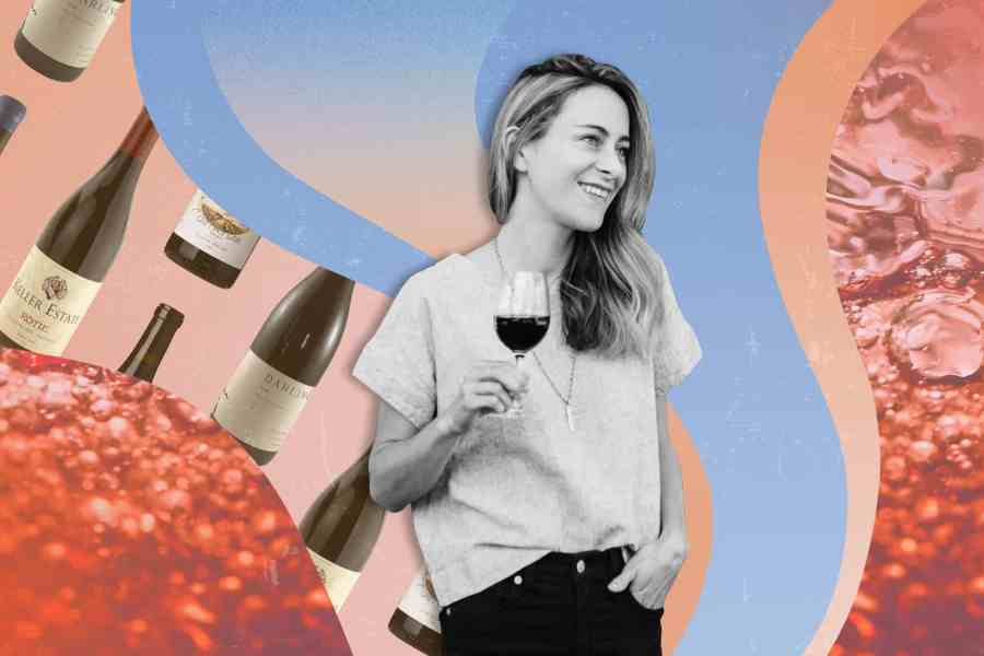 Sonoma Wines That Pay Homage to the Rhône