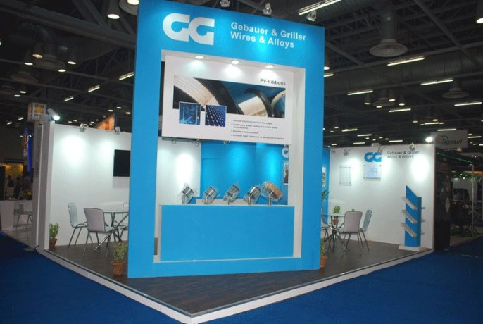 custom exhibition stand, small booth design, exhibition stands design, trade booth design, designer stall, best exhibition stands, custom booth design, trade show display design, booth stand design, exhibition booth contractor, portable booth design, best trade show booth designs, trade show booth companies, milk booth design, trade show banner design, creative booth design, trade show booth designers, mini booth design, island booth design, conference booth design, best booth design, convention booth design, expo stall design, booth design company,