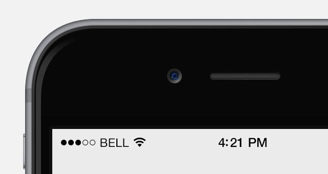 IPhone 6 Psd Vector Mockup Psd Mock Up Templates Pixeden