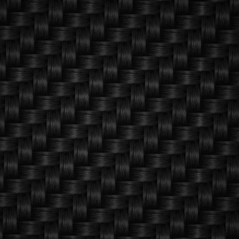 10 New Carbon Fiber Wallpaper Android FULL HD 1080p For PC     10 New Carbon Fiber Wallpaper Android FULL HD 1080p For PC Background 2018  free download carbon
