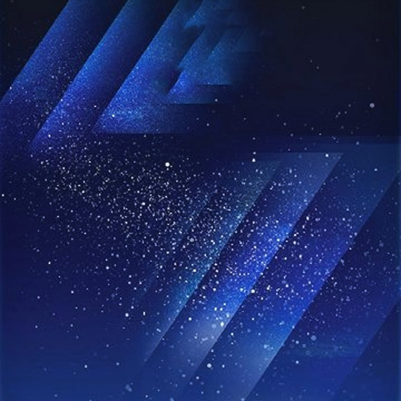 Samsung Galaxy S8 4k Hd Wallpaper Djiwallpaper Co