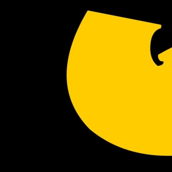 10 Latest Wu Tang Clan Backgrounds FULL HD 1920×1080 For ...