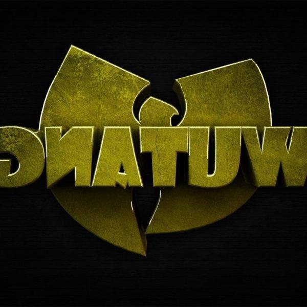 10 Best Wu Tang Clan Wallpaper FULL HD 1080p For PC ...