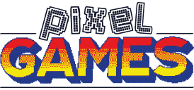 Pixel Games the home of reviews, comparsions & news