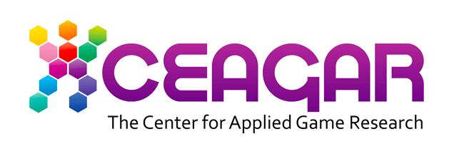 CEAGAR game research