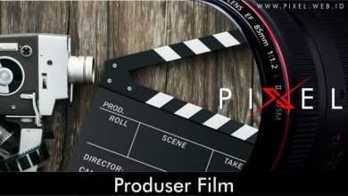 Produser Film