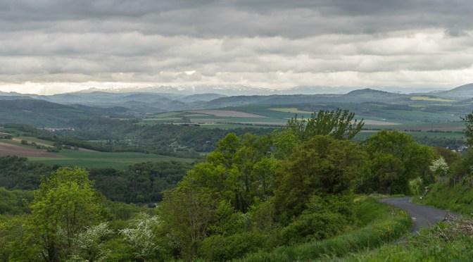 A75 Résidence sur l'agglo du Pays d'Issoire