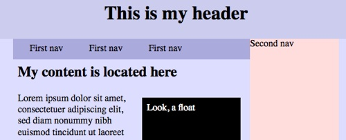 14cjl in CSS3 Exciting Functions and Features: 30+ Useful Tutorials