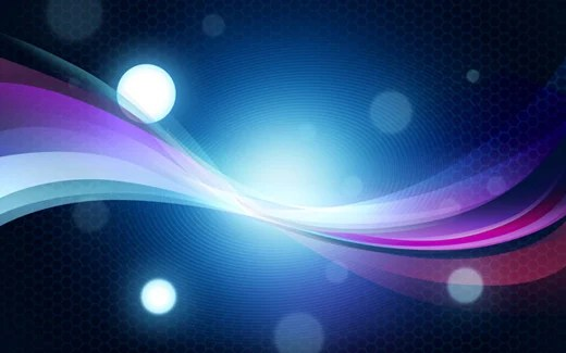 Abstracttutorials14 in Useful Photoshop Tutorials for Designing Abstract Backgrounds