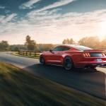Wallpaper 4k Ford Mustang Gt Rear 4k 2019 Cars Wallpapers 4k Wallpapers Behance Wallpapers Cars Wallpapers Ford Mustang Wallpapers Ford Wallpapers Hd Wallpapers