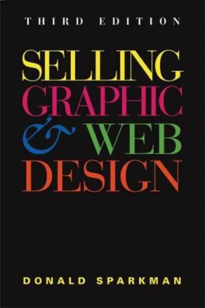 Selling graphic and web design 15 Books Every Graphic Designer Should Read
