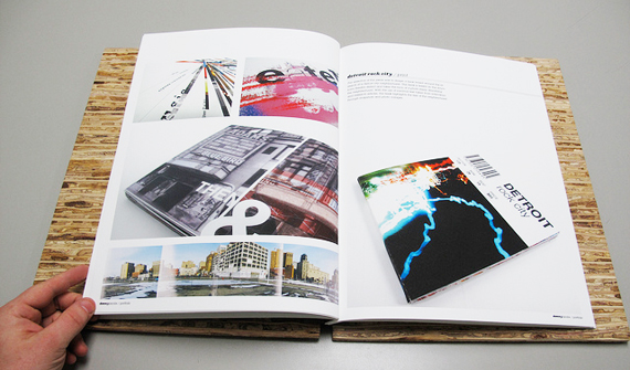 portfolio2 20+ Job Interview Tips for Graphic Designers