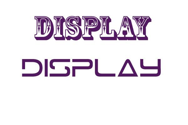5_Principles_of_typography_2