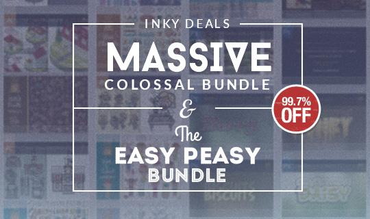 mail-massive-easy