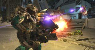 Halo تحقق نجاحًا هائلًا على Steam.. والمطور يعمل على حل المشكلات