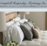 Campbell Hospitality