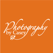 Photography by Casey