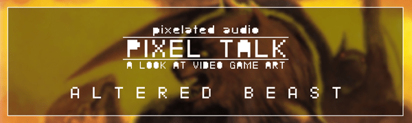 002_talkn_art-altered-beast-megadrive-4
