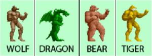 altered-beast-sprites