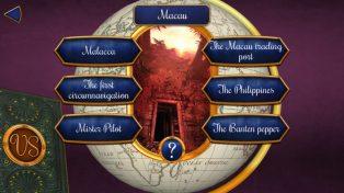 Splendor Macau Challenges