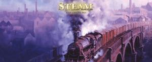 Steam - feature