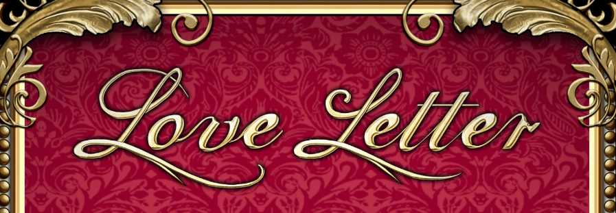 Love Letter - feature
