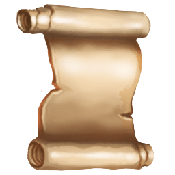 mythical - icon