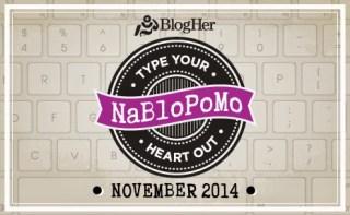 http://www.blogher.com/blogher-topics/blogging-social-media/nablopomo