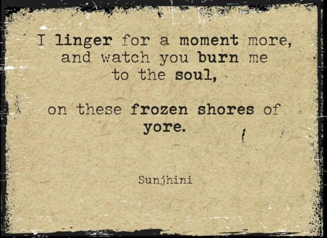 sad poems - poetry