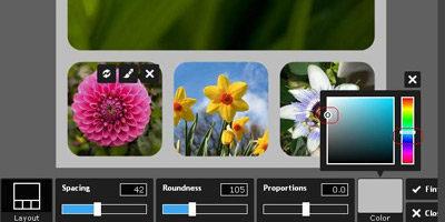 Уроки фотошоп онлайн