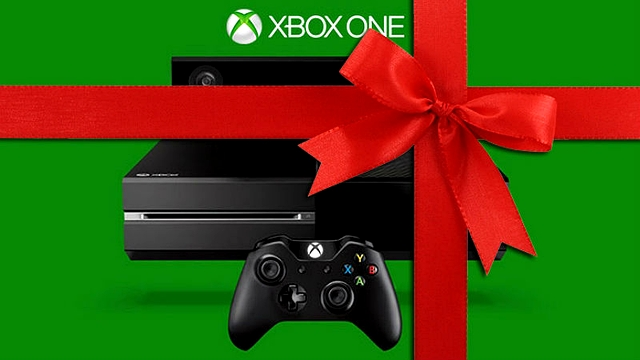 christmas shoppers guide for the xbox gamer in your life