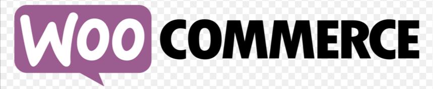 Magento_Vs_WooCommerce_Vs_OpenCart_logo